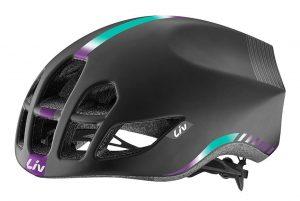 Giant Liv Womens Extima Aero Road Helmet 2018